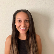 Danielle M., Nanny in Orlando, FL with 4 years paid experience