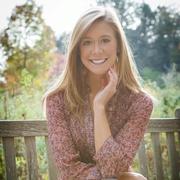 Miranda M. - Dayton Pet Care Provider