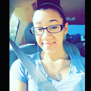 Breanna A., Babysitter in Bacliff, TX with 5 years paid experience
