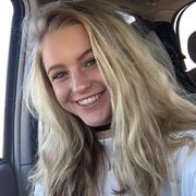 Shelby N. - Cedar Creek Care Companion