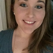 Lindsey K. - Honea Path Pet Care Provider