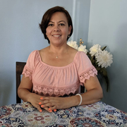 Maria J., Babysitter in La Puente, CA with 23 years paid experience