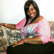 Grovecia B., Nanny in Waukegan, IL with 6 years paid experience