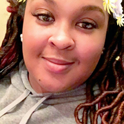 "Teneya J. - Montgomery <span class=""translation_missing"" title=""translation missing: en.application.care_types.child_care"">Child Care</span>"