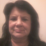 Patricia L., Pet Care Provider in Memphis, TN with 1 year paid experience
