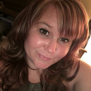 Brandi D., Nanny in Amboy, IL with 3 years paid experience