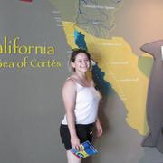 Karla N. - Calexico Babysitter
