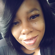 Erica R., Babysitter in Lafayette, LA with 2 years paid experience