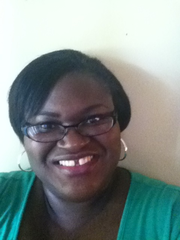 Shalonda B., Care Companion in Winter Park, FL with 7 years paid experience