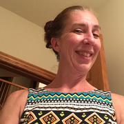 Pam B., Babysitter in 60471 with 5 years of paid experience