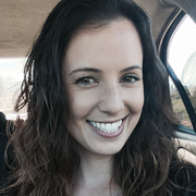 Delaney W., Child Care in Coronado, CA 92118 with 6 years of paid experience
