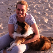 Karen S. - Endicott Pet Care Provider
