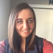 Katy M. - Shaw AFB Pet Care Provider