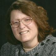 Betsy A. - Godfrey Care Companion