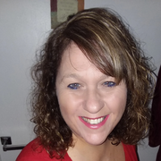 Marilyn T., Babysitter in Bradley, IL with 10 years paid experience