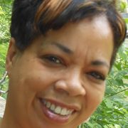 Ruchelle H., Care Companion in Atlanta, GA 30350 with 5 years paid experience