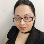 Jennifer G., Babysitter in Bronx, NY with 1 year paid experience