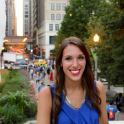 Caroline N., Babysitter in Chicago, IL with 10 years paid experience