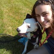 Rebecca B. - Hamersville Pet Care Provider