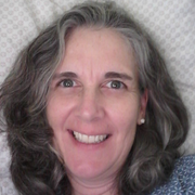 Ellen B., Nanny in Melbourne, FL with 16 years paid experience