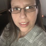 """Jodie F. - Florence <span class=""""translation_missing"""" title=""""translation missing: en.application.care_types.child_care"""">Child Care</span>"""