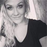 Rachelle H. - Greenville Pet Care Provider