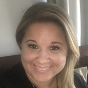 Megan F. - Charleston Babysitter