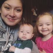 Gabriella O., Nanny in Mount Arlington, NJ with 3 years paid experience