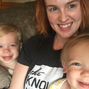Lindsey H., Nanny in Chicago, IL with 10 years paid experience