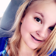 Lindsey P., Babysitter in Fulks Run, VA with 22 years paid experience