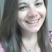 Cassandra H. - Ukiah Babysitter