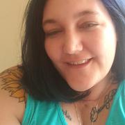 Tara G. - Wichita Babysitter