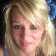Brenda L. - Saint Joseph Babysitter