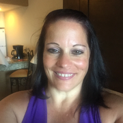 Victoria S., Care Companion in Canby, OR with 18 years paid experience