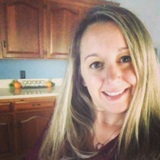 Kelly G., Pet Care Provider in Shippensburg, PA with 1 year paid experience