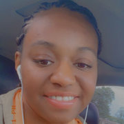 Felicia M., Care Companion in Shreveport, LA 71109 with 7 years paid experience