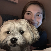 Erin G., Pet Care Provider in Cedar Rapids, IA with 5 years paid experience