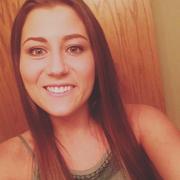 Christina N. - Lakeville Babysitter