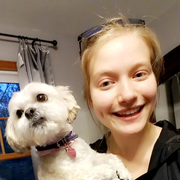 """Katie W. - Grand Forks <span class=""""translation_missing"""" title=""""translation missing: en.application.care_types.child_care"""">Child Care</span>"""