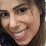 Maria G., Nanny in Astoria, NY with 4 years paid experience