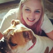 Gretchen D. - Bellingham Pet Care Provider