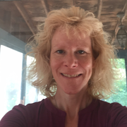 Maureen D., Nanny in Bellingham, MA with 15 years paid experience