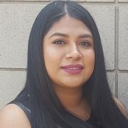 Beatriz V. - San Bernardino Babysitter