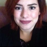 Sarah C. - Lakewood Babysitter