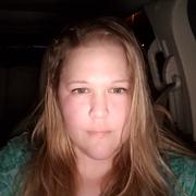 Kristen C. - Pineville Pet Care Provider