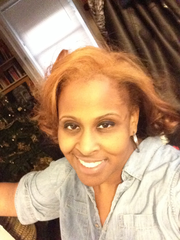 Francine T., Babysitter in Philadelphia, PA with 10 years paid experience