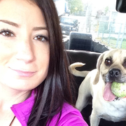 Emma B., Pet Care Provider in Gloucester, MA 01930 with 1 year paid experience