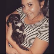 Ireland C. - Harkers Island Pet Care Provider