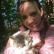 Lindsay S. - Aumsville Pet Care Provider