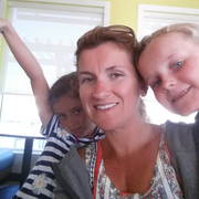 Kim N., Nanny in Hopatcong, NJ with 10 years paid experience